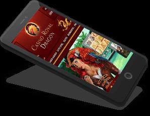 casino royal dragon mobilkasino