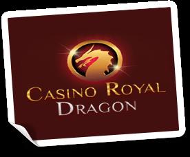 free spins på casino royaldragon