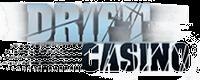 Drift Casino Logga