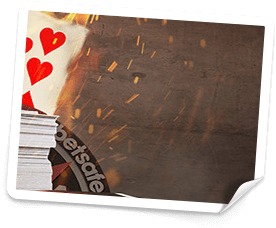 betsafe casino free spins