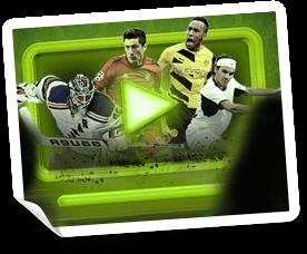 Comeon fotbollsnyheter 1