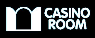 Casinoroom Logga