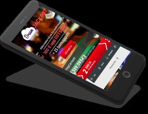 dream jackpot mobile casino