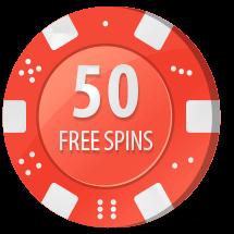 nya free spins idag