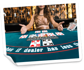 ultimate texas holdem guide