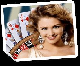 vipspel casino free spins