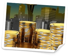 vipspel casino bonus