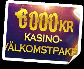 vipstakes casino bonus