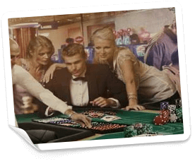 parklane casino free spins
