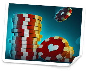 casinoland casino casino bonus