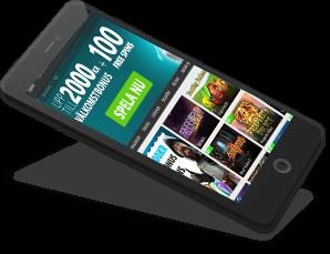 playclub mobil casino