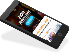 mobile casino på casimba casino