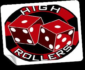 mobilcasino på higroller casino