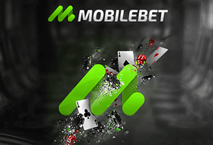 Mobilebet Casino utvald bild