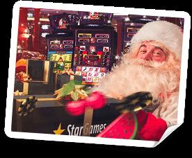 stargame casino casino bonus