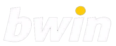 Bwin Logga