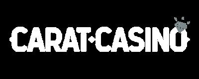 CasinoCarat nya logga