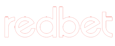 Redbet Casino Logga