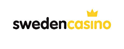 Sweden Casino logo2