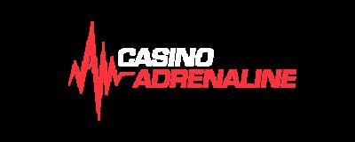 Casino Adrenaline Logga