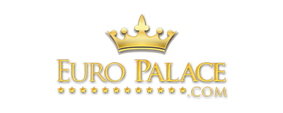 Euro Palace Logga