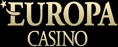 Europa Casino Logga