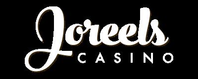 Joreels Logga