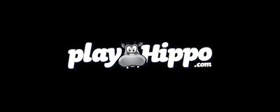 Playhippo Logga
