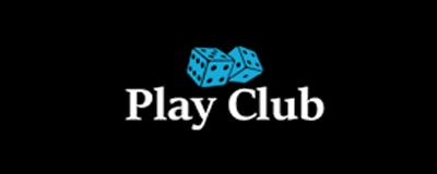 Play Club Logga