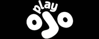 PlayOJO Logga