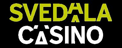Svedala Casino Logga