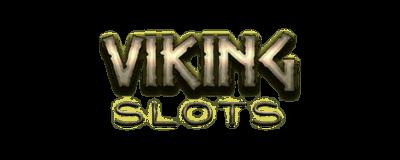 Viking Slots Logga