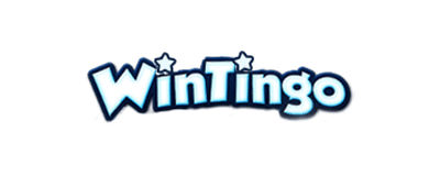 WinTingo Logga