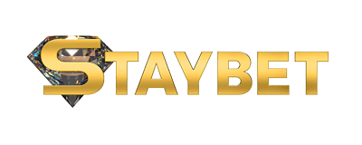 StayBet Logga
