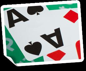 comeon casino casino bonus