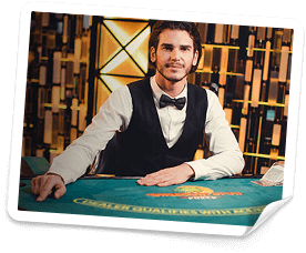 comeon caisno free spins