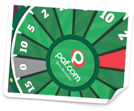 paf casino bonus