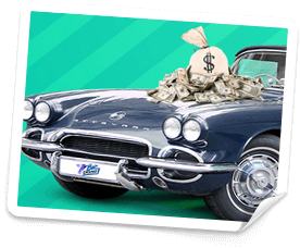 7bitcasino casino bonus