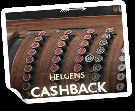 7bitcasino casino free spins
