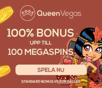 bästa casinot i månaden