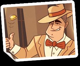 casino bonus på joreels casino
