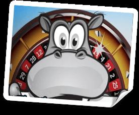 bonus på playhippo casino