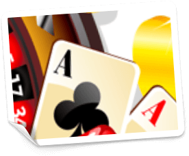 playhippo casino free spins
