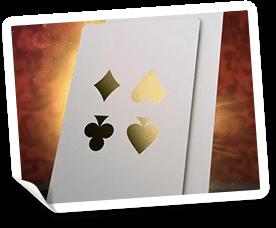 lojalitet på Bwins casino