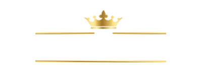 Casinsi Casino Logga
