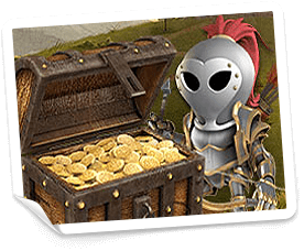 jackpot knight casino bonus