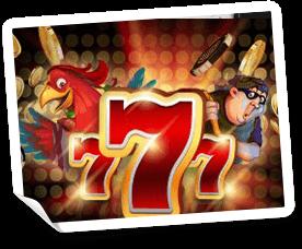 free spins på Midas casino