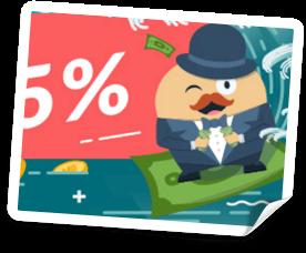 Mrbet casino bonus