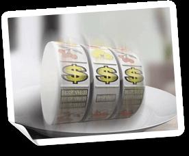 free spins på dreamjackpot casino