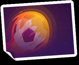 gratis bonus på Slot Planet casino